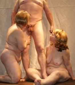femme-aux-gros-nichons-a-baiser-dans-le-64