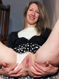 femme-pour-plan-porno-dans-le-09