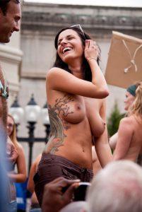 femme-sexy-pour-rencontre-mature-du-84