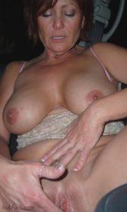 plan-cul-mature-avec-femme-cougar-sexy-du-95